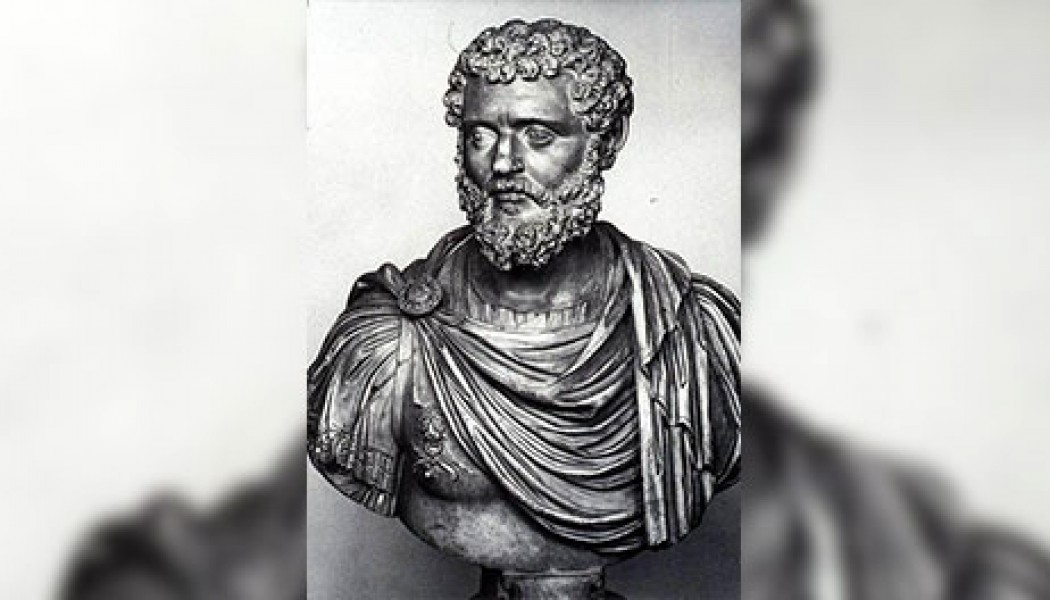 Didius Julianus – January 30, 133 AD