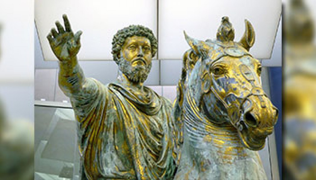 Marcus Aurelius Promoted – December 1, 147 AD
