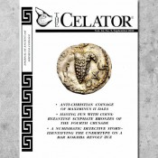 The Celator – Vol.24 No.9