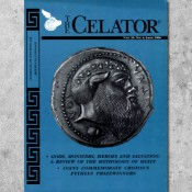 The Celator – Vol.20 No.06