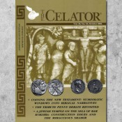 The Celator – Vol.20 No.10