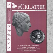 The Celator – Vol.22 No.05