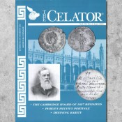 The Celator – Vol.22 No.06