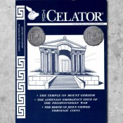 The Celator – Vol.22 No.12