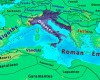 Odovacer Becomes King of Italy – August 23, 476 AD