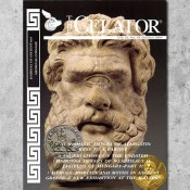 The Celator – Vol.23 No.10