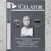 The Celator – Vol.23 No.02