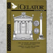 The Celator – Vol.23 No.05
