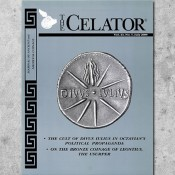 The Celator – Vol.23 No.07