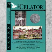 The Celator – Vol.23 No.09