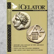 The Celator – Vol.24 No.2