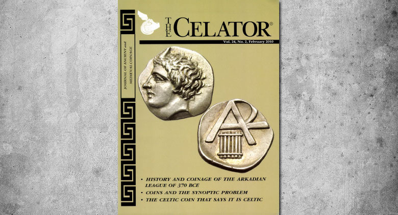 the-celator-vol-24-no-02
