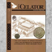 The Celator – Vol.24 No.3