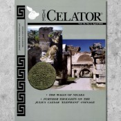 The Celator – Vol.24 No.4