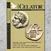 The Celator – Vol.24 No.02