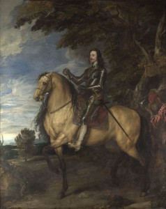 Anthonis_van_Dyck_-_Equestrian_Portrait_of_Charles_I_-_National_Gallery,_London