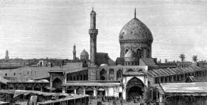 Market-Place_of_Bagdad_rr