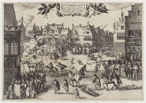 1024px-The_execution_of_Guy_Fawkes'_(Guy_Fawkes)_by_Claes_(Nicolaes)_Jansz_Visscher
