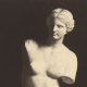 The Venus de Milo is found. April 8, 1820.